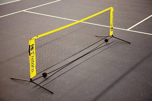 רשת מיני טניס