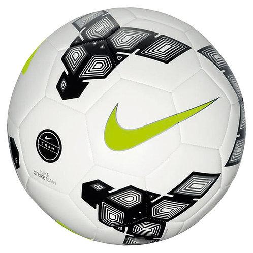 כדורגל נייק מספר 5 STRIKE