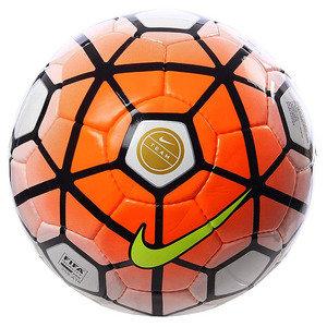 כדורגל בוגרים NIKE