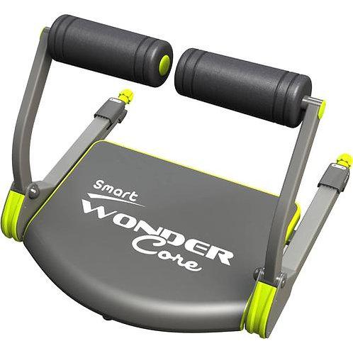 מכשיר לכפיפות בטן WONDER CORE