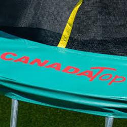 canada top
