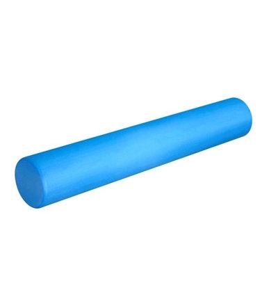 גליל פילאטיס/יוגה מקצועי כחול