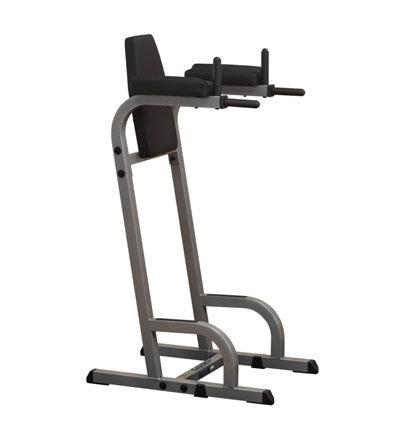 VKR-60 מכשיר בטן בהרמת ברכיים