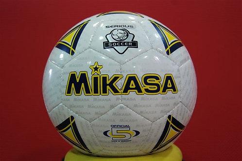 כדור רגל מיקסה מספר 5