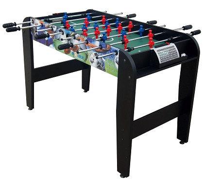 שולחן כדורגל S9042