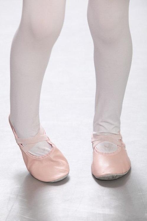נעלי ריתמיקה