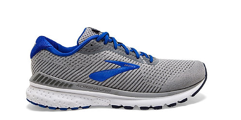 נעלי ריצה גברים 2E Adrenaline GTS 20