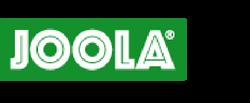 joola(1).png