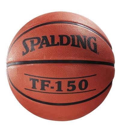 כדורסל גומי 5,6