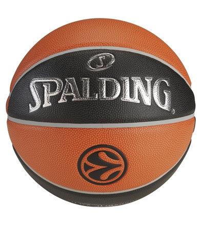 כדורסל יורוליג