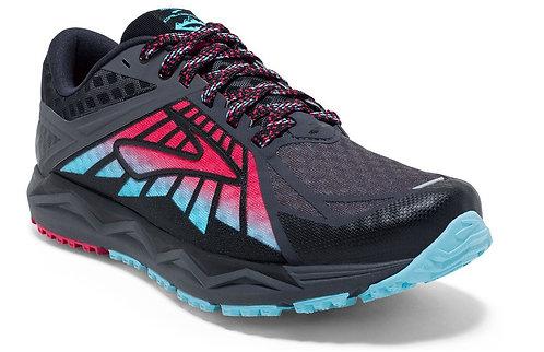 נעלי ריצה לשטח נשים Caldera Trail