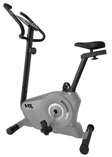 אופני כושר מגנטיות VO2 Zoom90