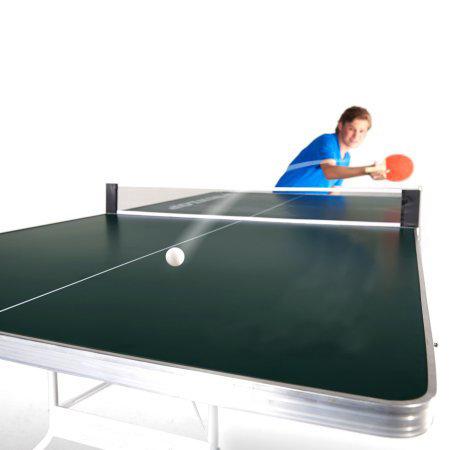 שולחן טניס חוץ Outdoor Big Fun
