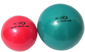 כדור ראווה איכותי מתנפח 300 גר
