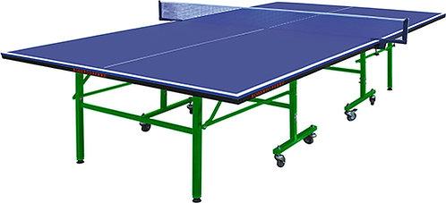 שולחן טניס חוץ פלטות אלומיניום Outdoor 500 מבית Roberto Ferre