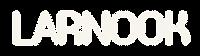 Larnook_Logotype_Ivery_RGB.png