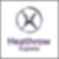 1200px-HeathrowExpress.svg.png