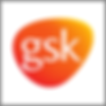gsk-legal-graduate-programme-2018.png