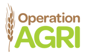 operation agri logo.png