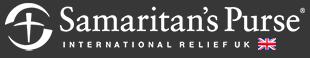 smaritan's purse logo.png