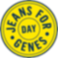 jeans4genes logo.png