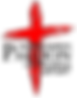 Passion play logo.png