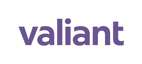 Valiant_4C.jpg