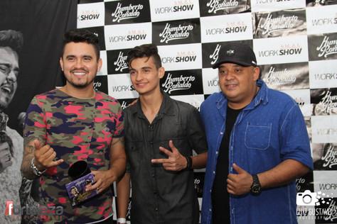 Luiz Gustavo Photographer-142.jpg