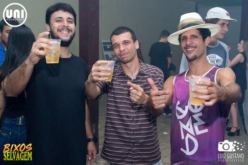 Luiz Gustavo Photographer-67.jpg