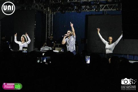 Luiz Gustavo Photographer-45.jpg