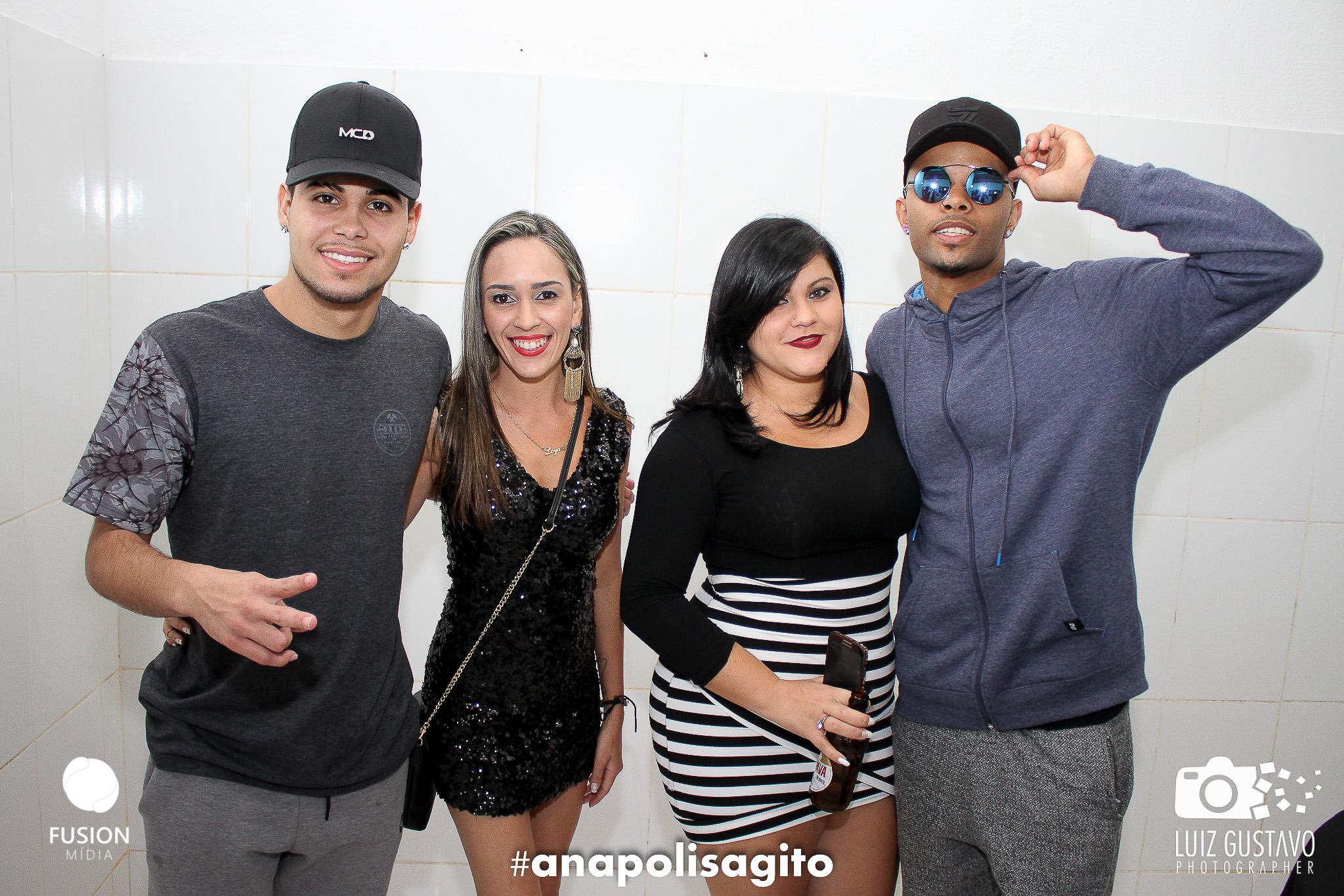 Luiz Gustavo Photographer (35 de 159)