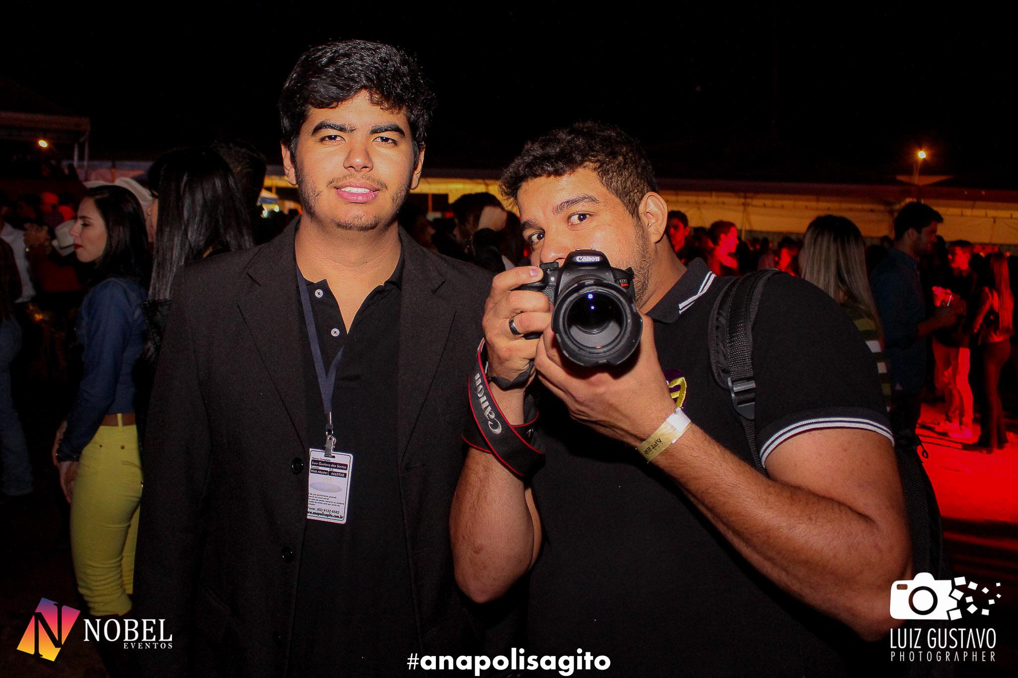 Luiz Gustavo Photographer-205