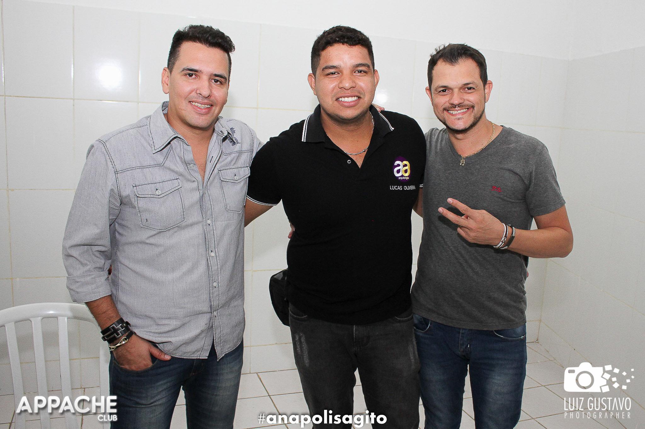 Luiz Gustavo-127