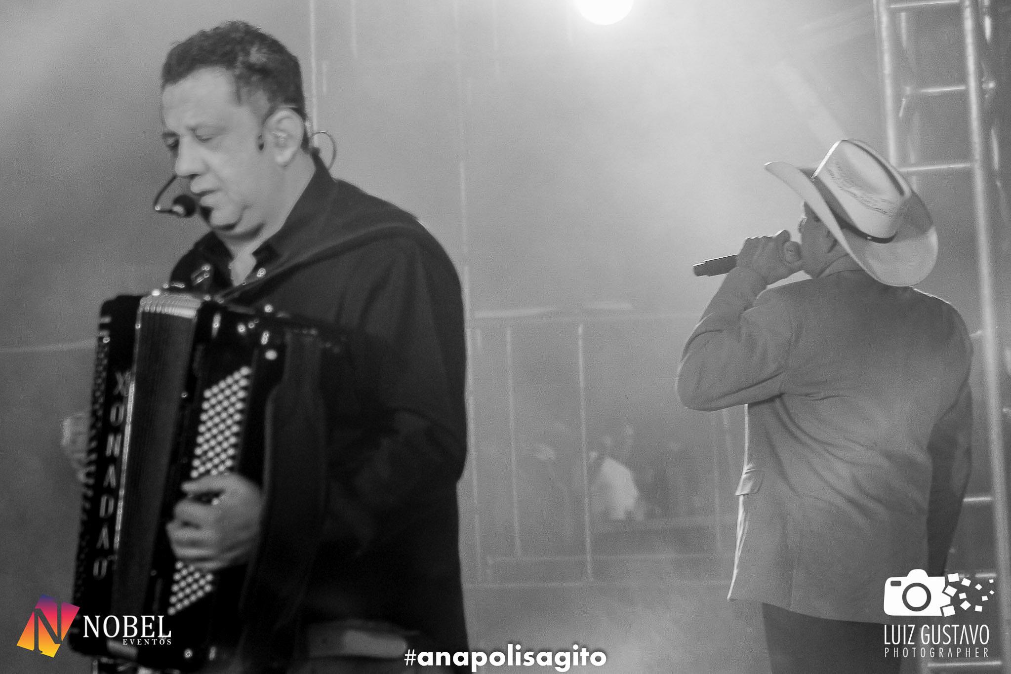 Luiz Gustavo Photographer-134