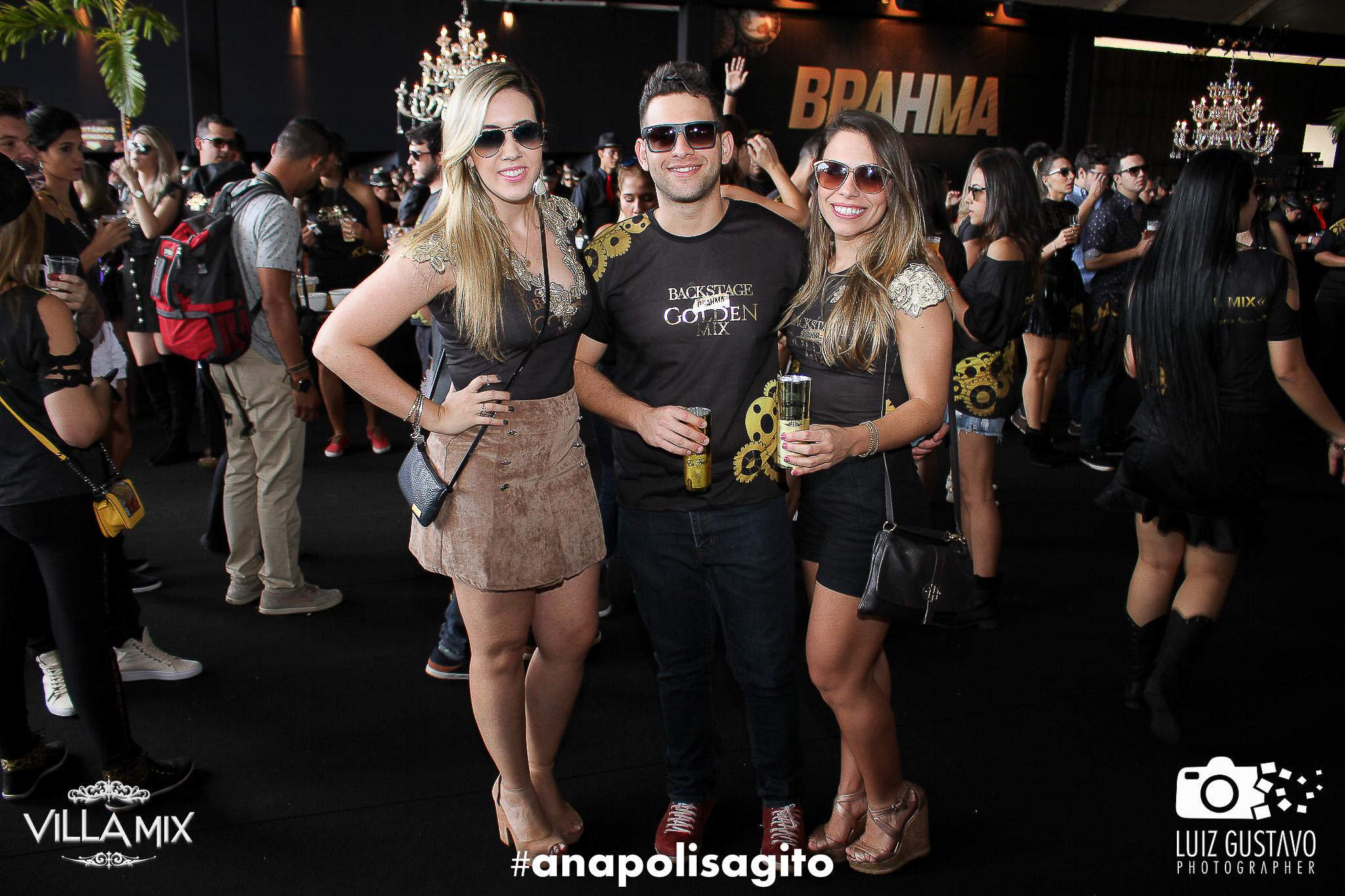 Luiz Gustavo Photographer (29 de 327)