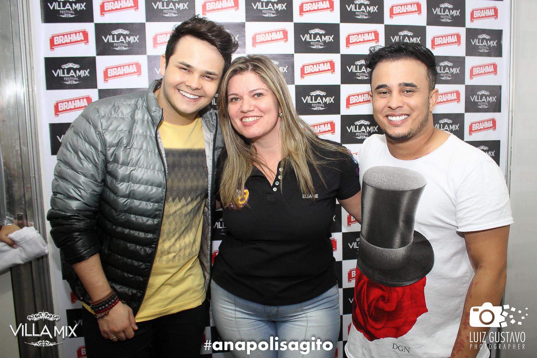 Luiz Gustavo Photographer (219 de 327)