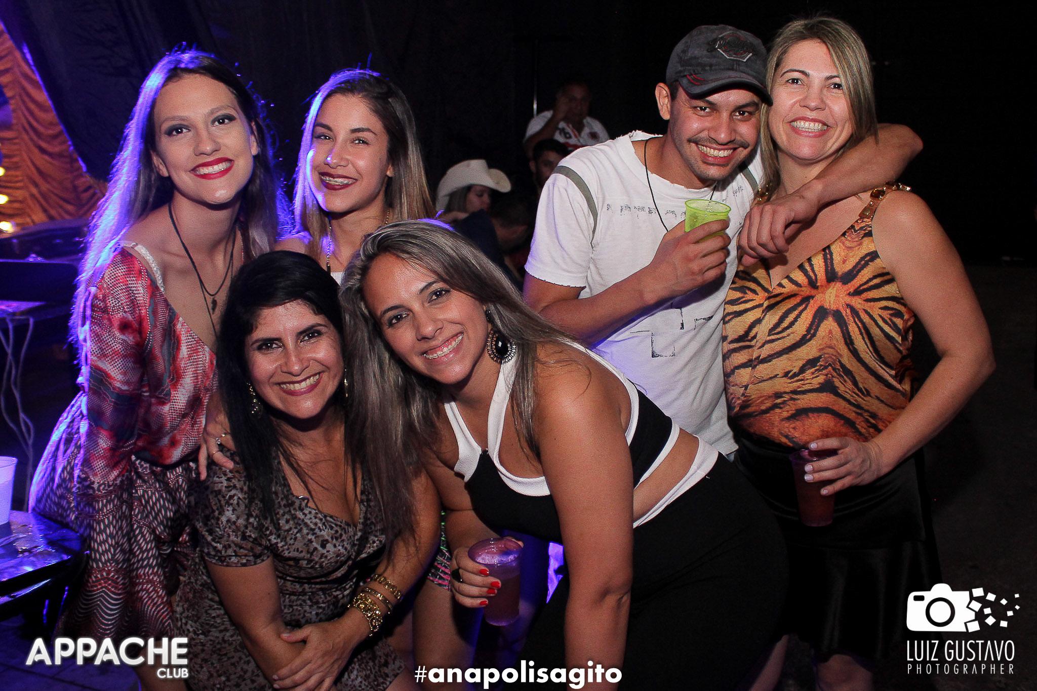 Luiz Gustavo-107