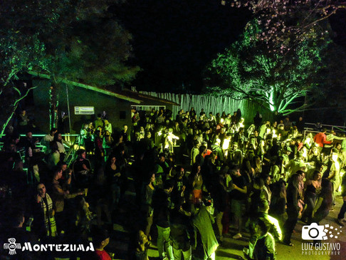Luiz Gustavo Photographer-61.jpg