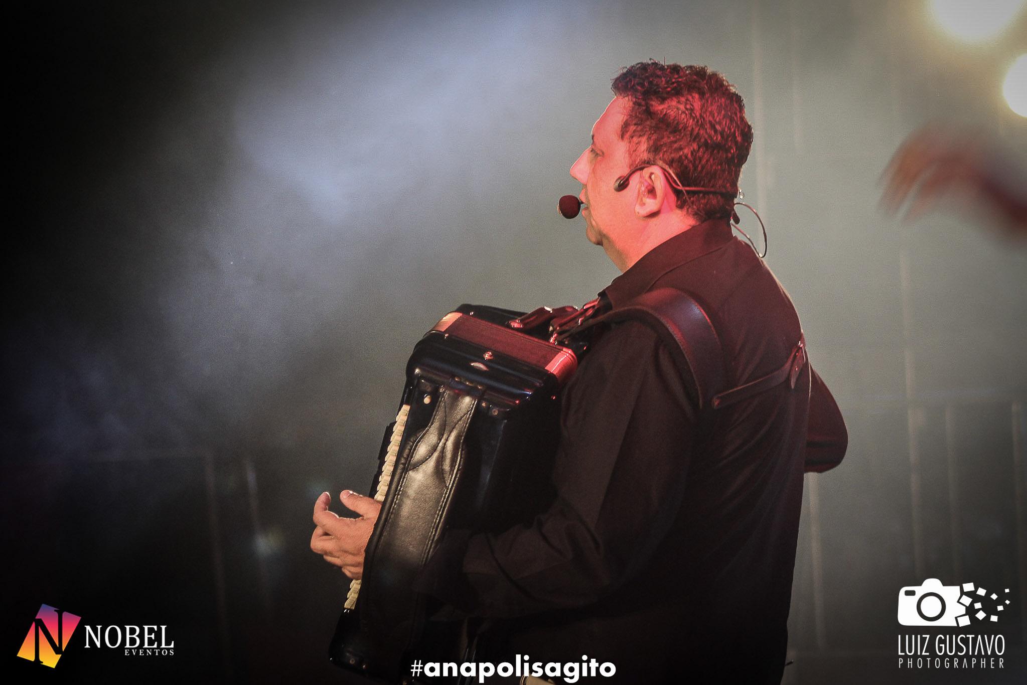 Luiz Gustavo Photographer-123