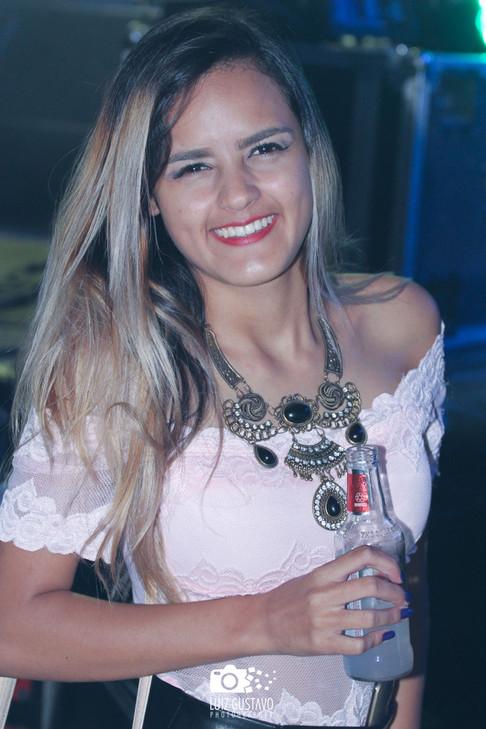 Luiz Gustavo Photographer-34.jpg