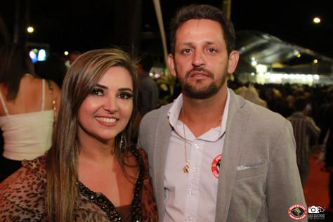 Luiz Gustavo Photographer (217 de 263).j
