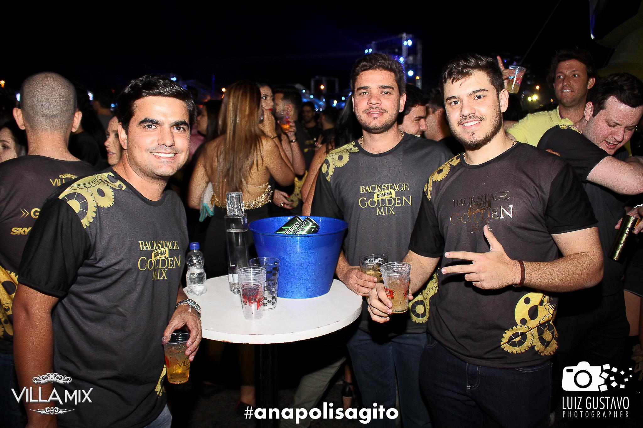 Luiz Gustavo Photographer (151 de 327)