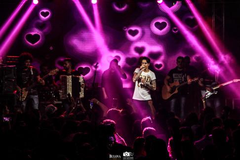 Luiz Gustavo Photographer (29 de 45).jpg