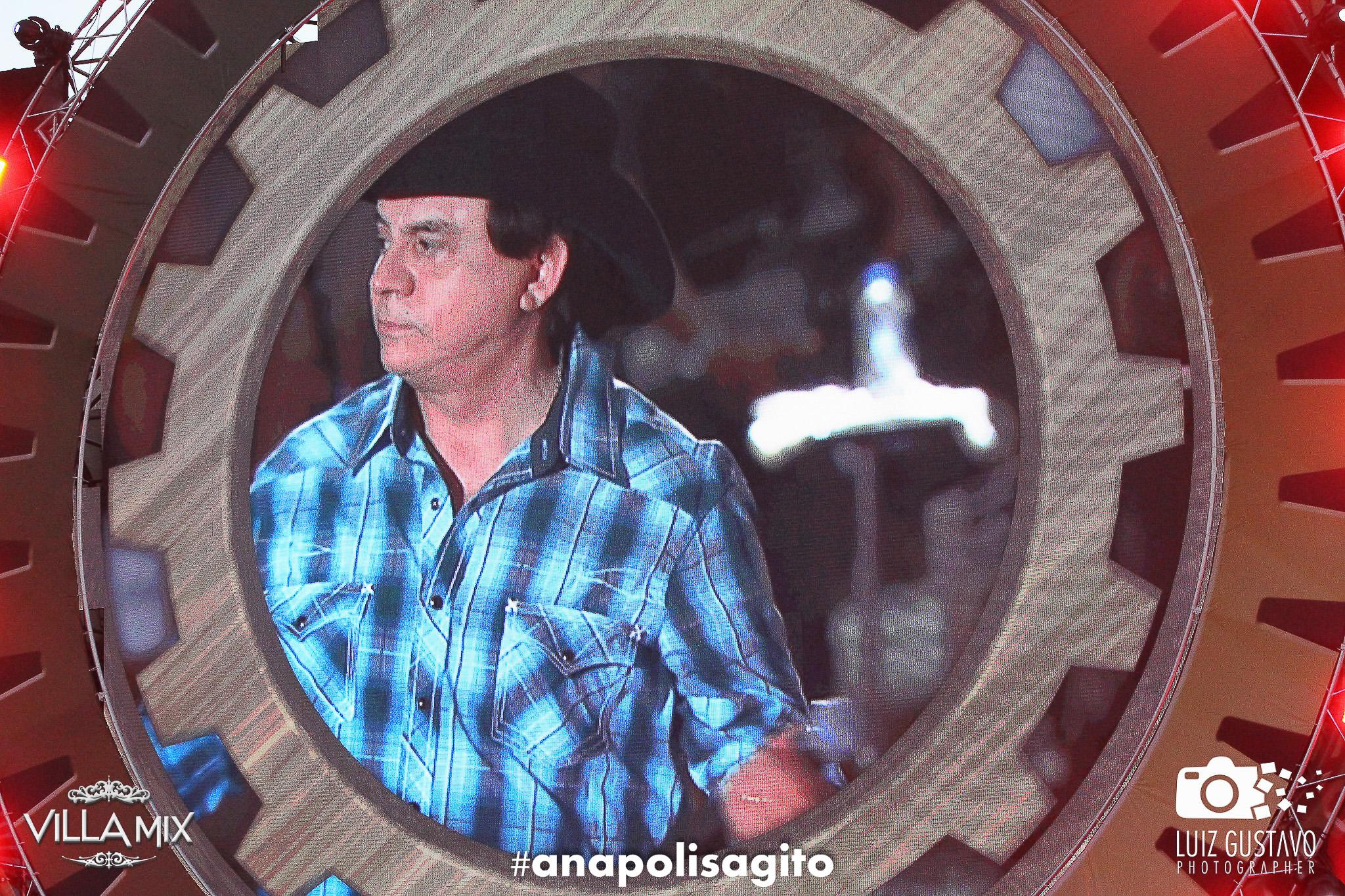 Luiz Gustavo Photographer (156 de 327)