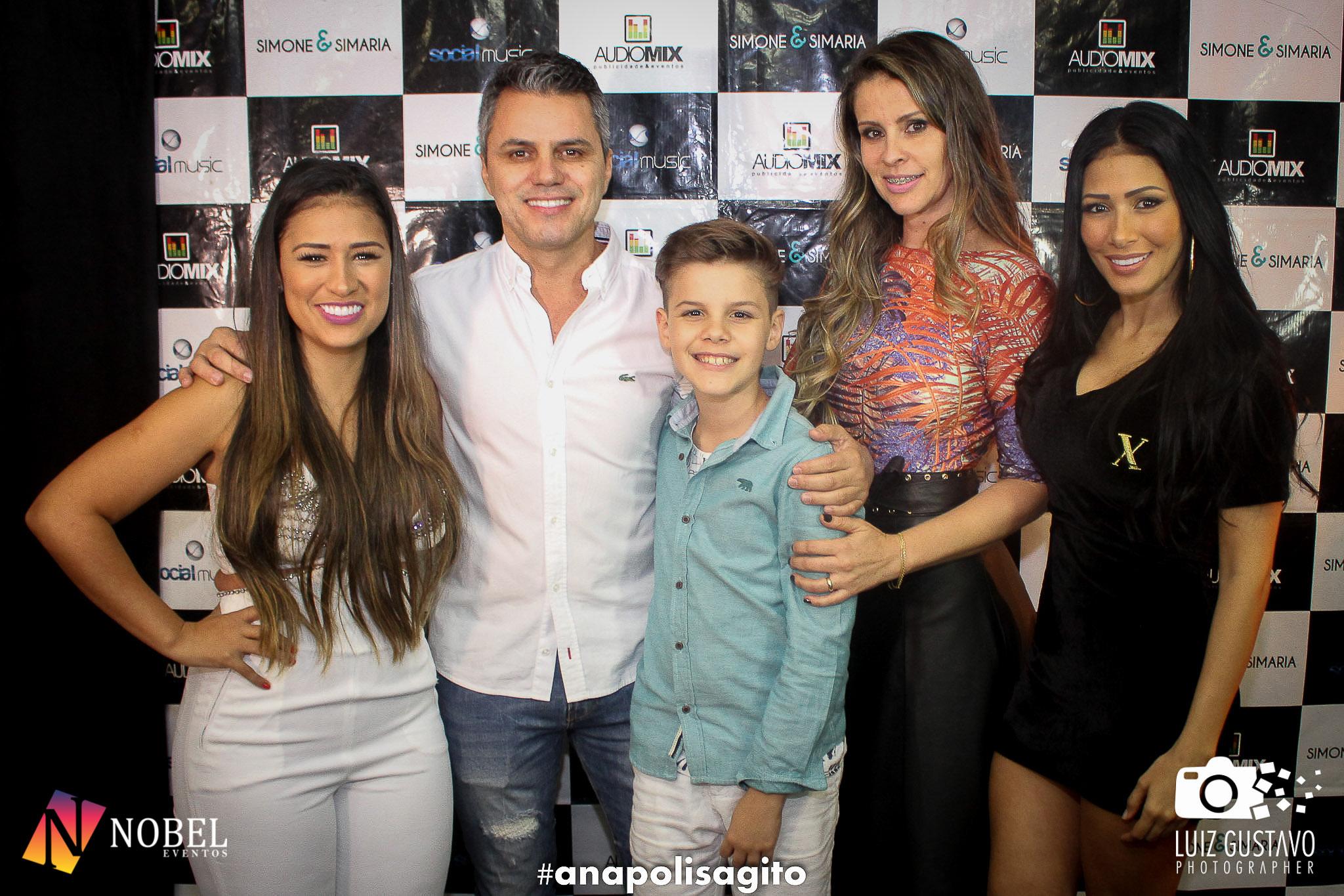 Luiz Gustavo-8