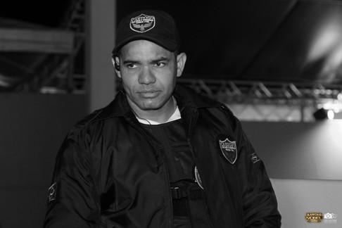 Luiz Gustavo Photographer (49 de 92).jpg