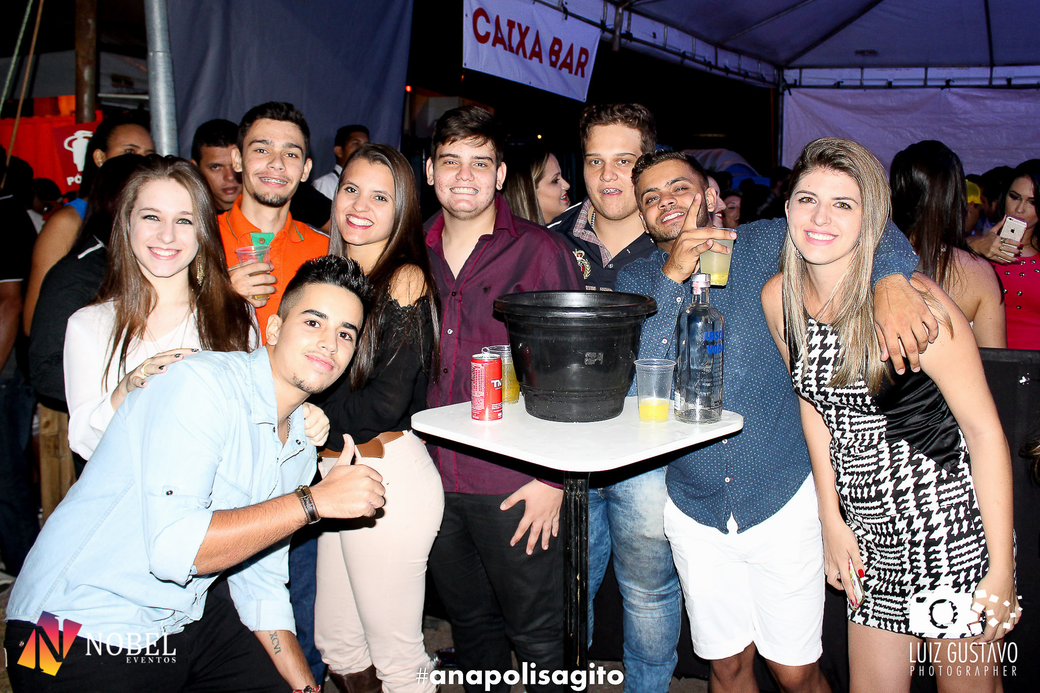 Luiz Gustavo-162