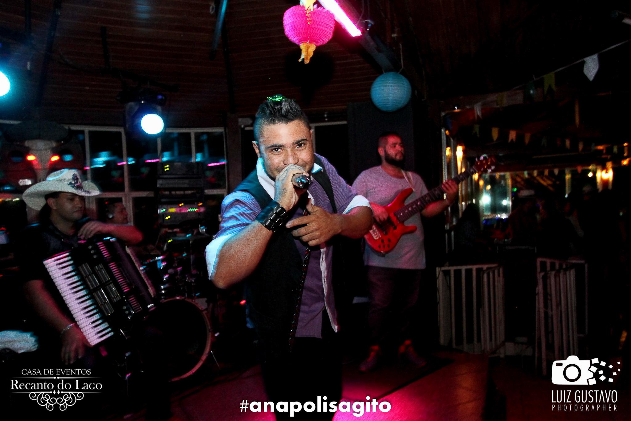 Luiz Gustavo Photographer (54 de 65)