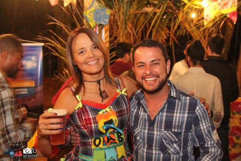 Luiz Gustavo Photographer (50 de 95).jpg
