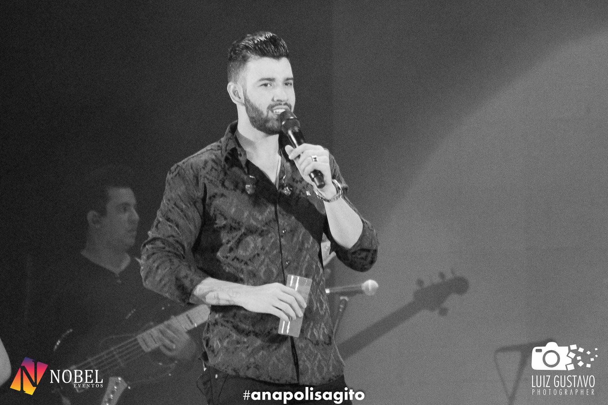 Luiz Gustavo Photographer-85